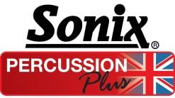 double-logo-ppsonix