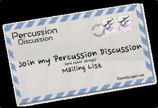 Mailing List Signup 1.2