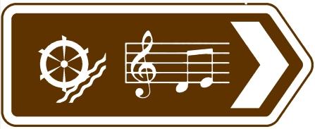 mm-signage
