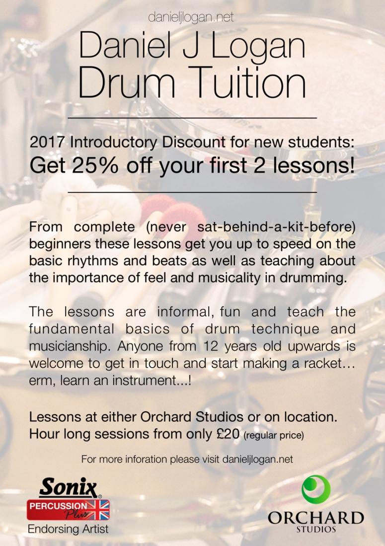 drum-lessons-poster-2017-fb