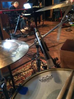 Parr Street Studios, Liverpool