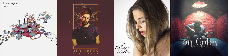 album-covers-1